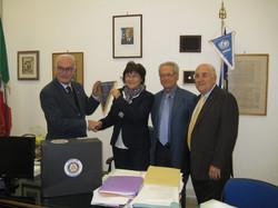 Rotary Salerno Esty consegna PC 2013 (3)