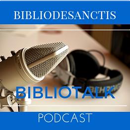BiblioTalk.png