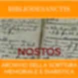 BIBLIOTECA_NOSTOS.png