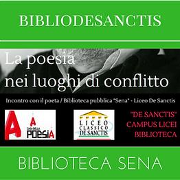 Poesia Biblio.png