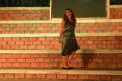 Elena giugno 2013 (23)