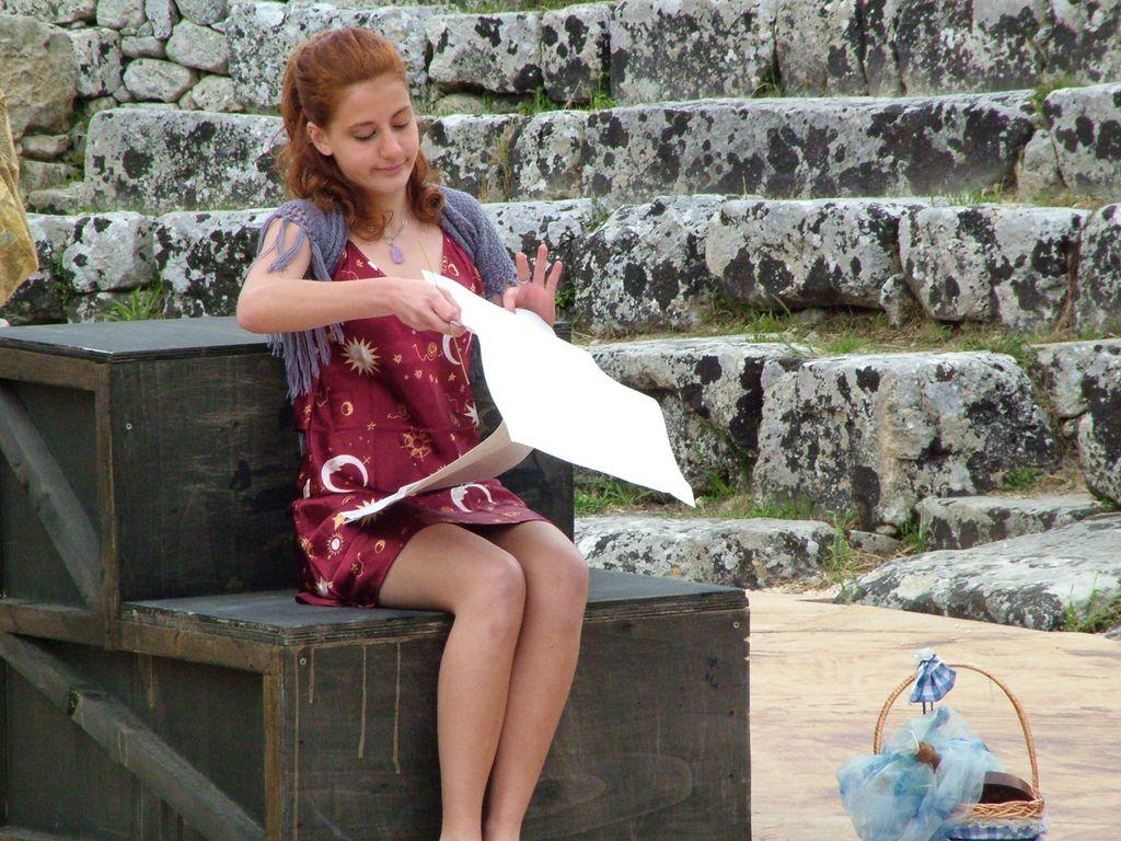 In scena. Siracusa 2008 (33)