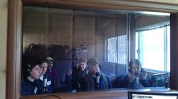 Opend Day WebRadio 2013 (13)