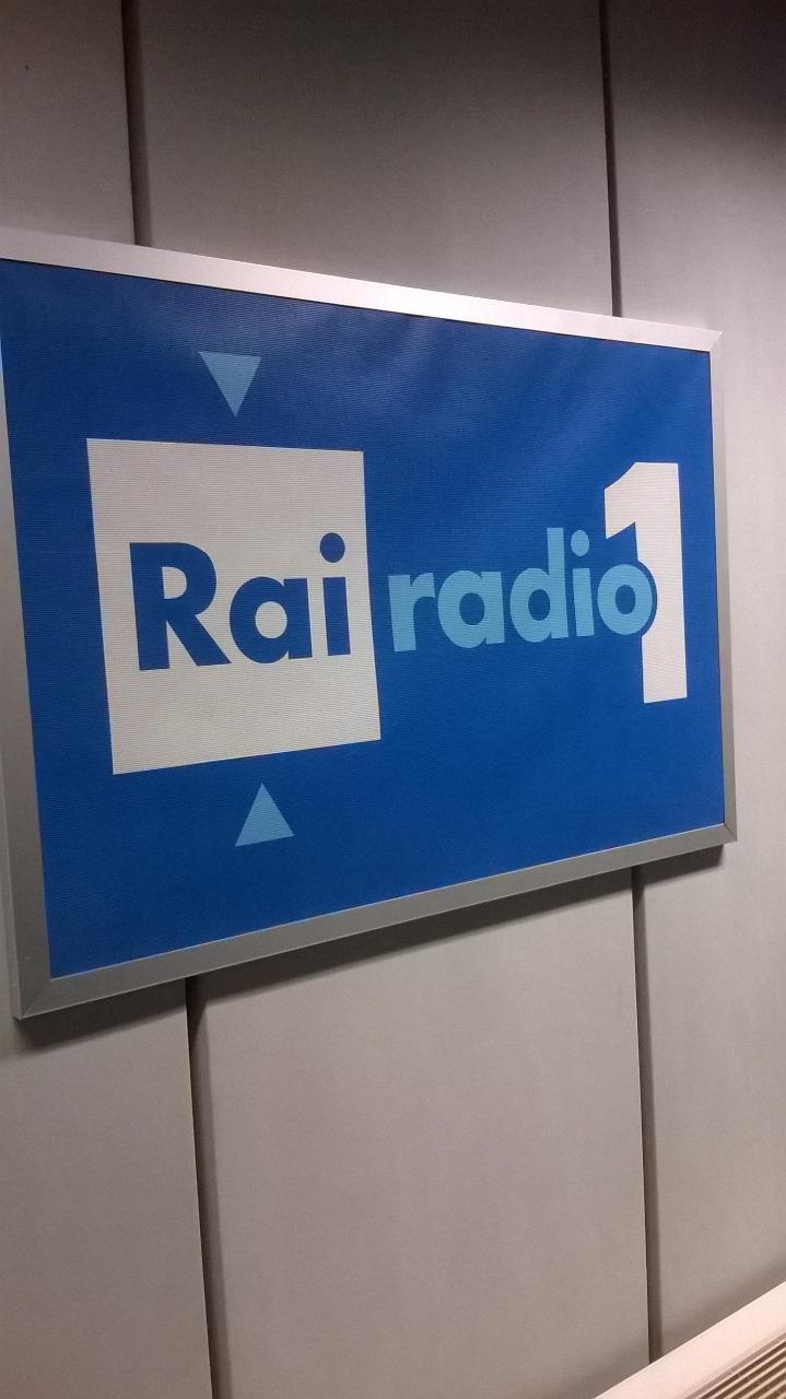 Rai - RDS 2015 (24)
