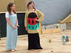 In scena. Siracusa 2008 (7)