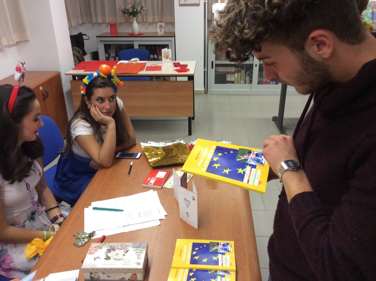 Crowdfunding De Sanctis 2015 (12)