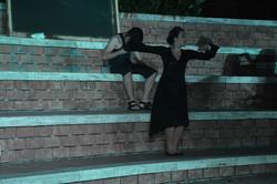 Elena giugno 2013 (10)