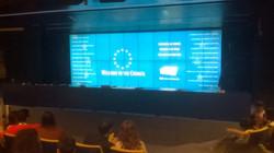 Bruxelles 2014 Premio Chiedi all'Europa (14)