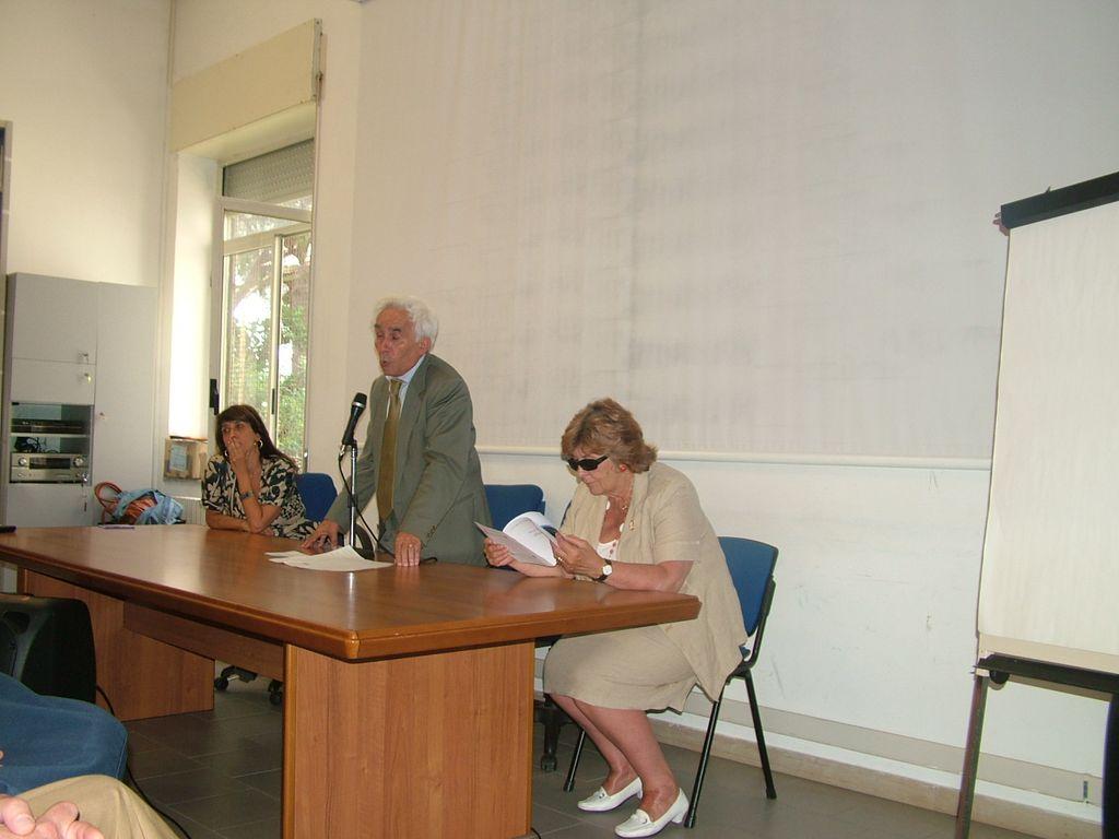2010 pensionamenti  (1)