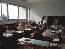 de Sanctis 2003 studenti (2)