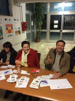 Crowdfunding De Sanctis 2015 (2)