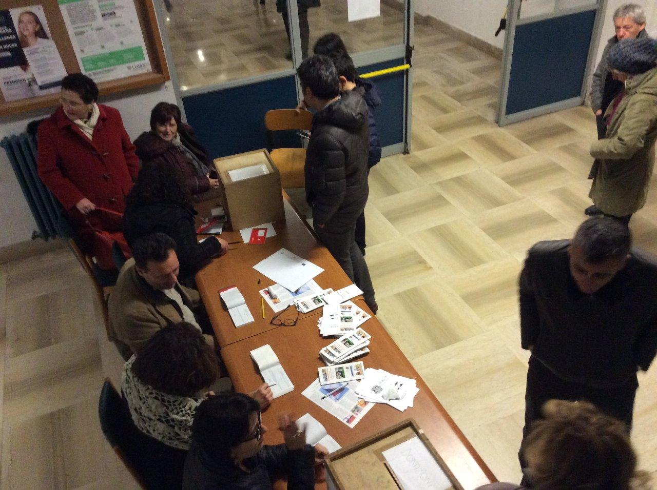 Crowdfunding De Sanctis 2015 (73)