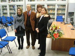 open day 2011_12