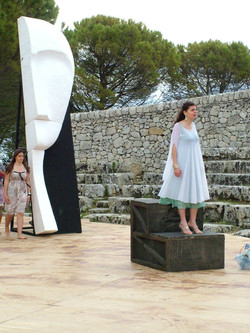 In scena. Siracusa 2008 (18)