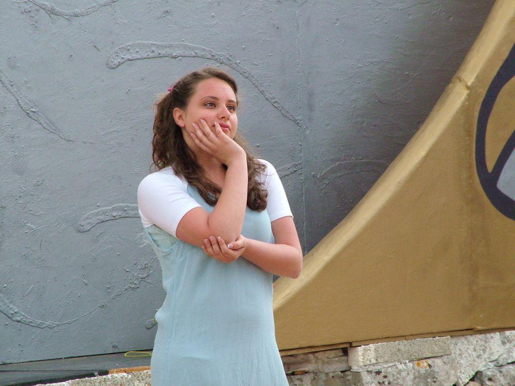 In scena. Siracusa 2008 (21)