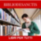 BIBLIOTECA PATRIMONIO 1.png