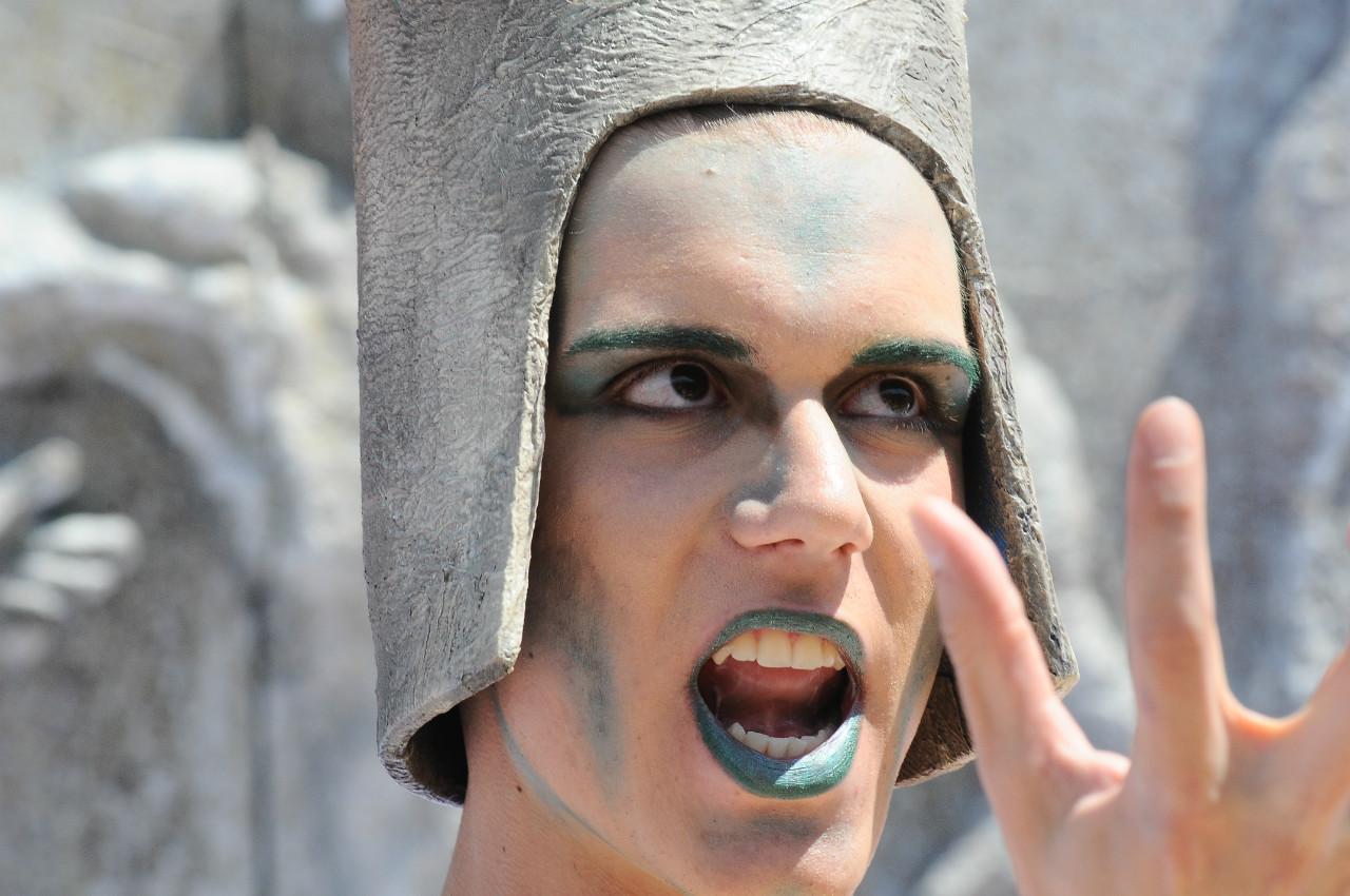 Le Troiane Sicilia maggio 2015 (6)