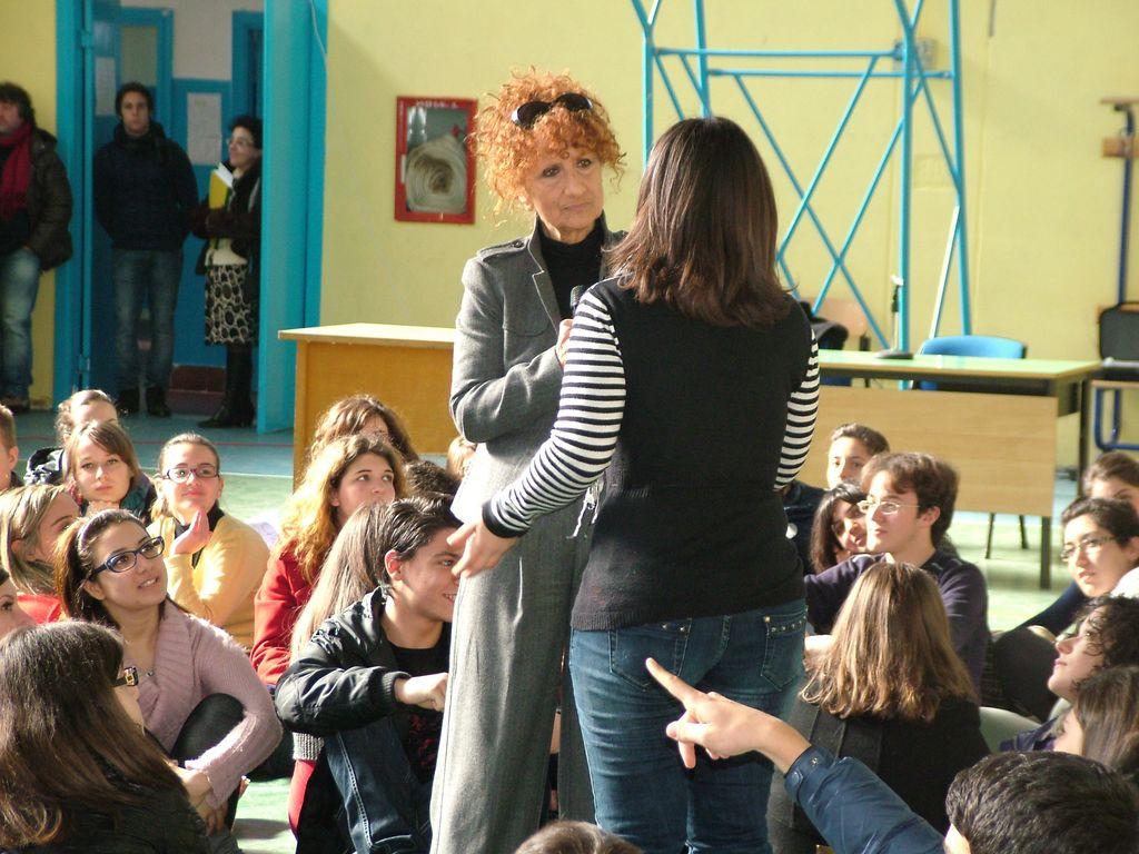 anna mazzamauro (27)