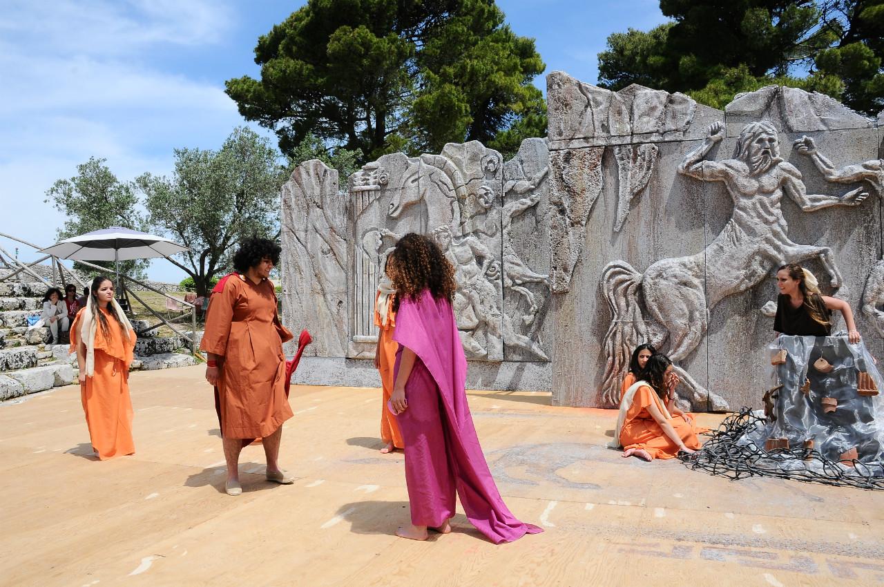 Le Troiane Sicilia maggio 2015 (33)