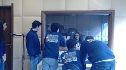 Opend Day WebRadio 2013 (15)