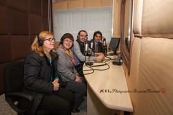 Inaugurazione WebRadio (23)