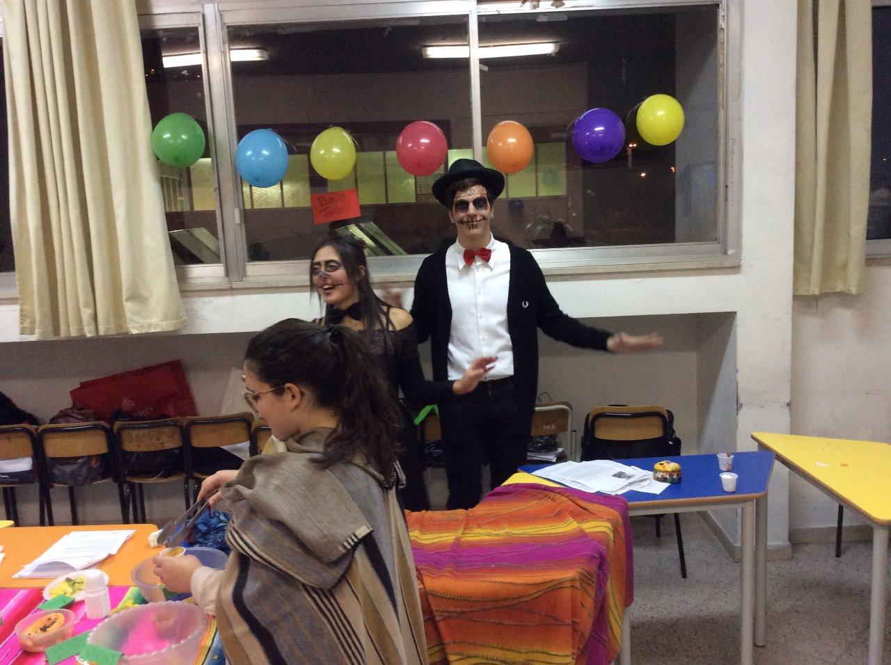 Crowdfunding De Sanctis 2015 (36)
