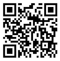 QR CODE BIBLIOTALK TELEGRAM.JPG