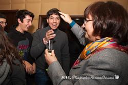 Inaugurazione WebRadio (8)