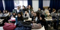 lezione_terre_dei_fuochi