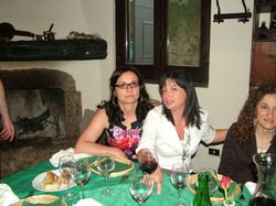 pranzo fine anno 2011_26