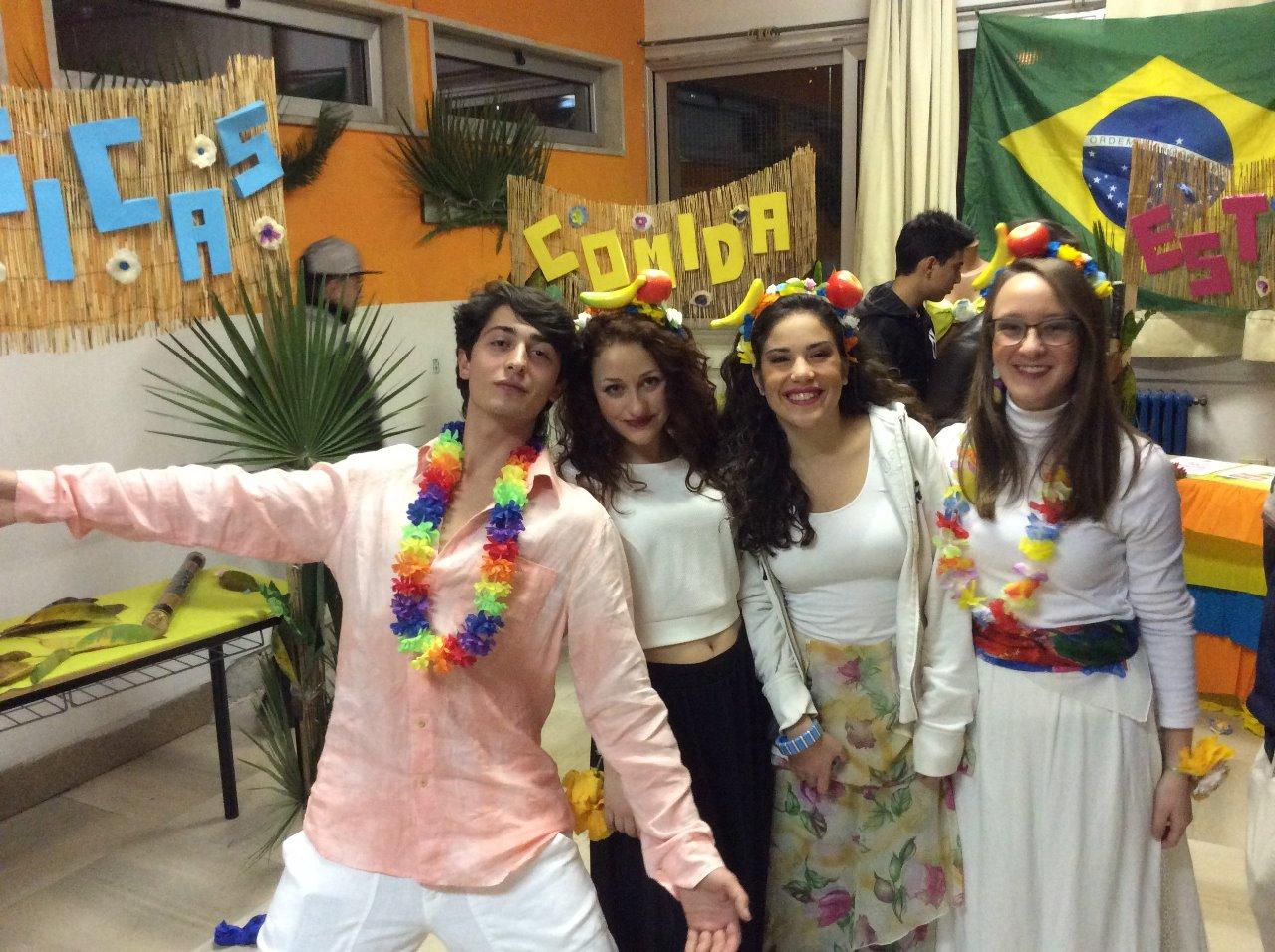 Crowdfunding De Sanctis 2015 (28)