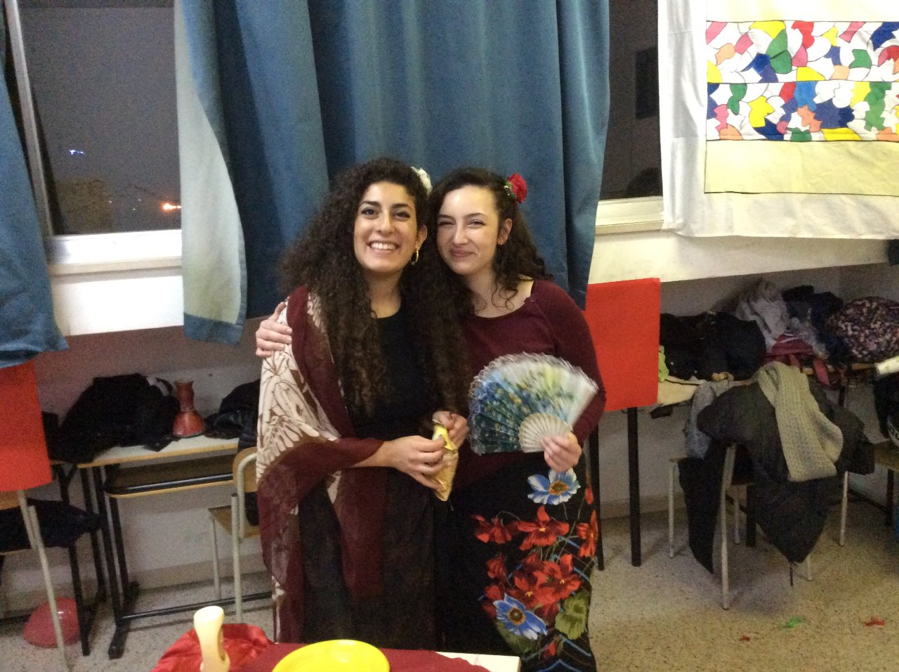 Crowdfunding De Sanctis 2015 (61)