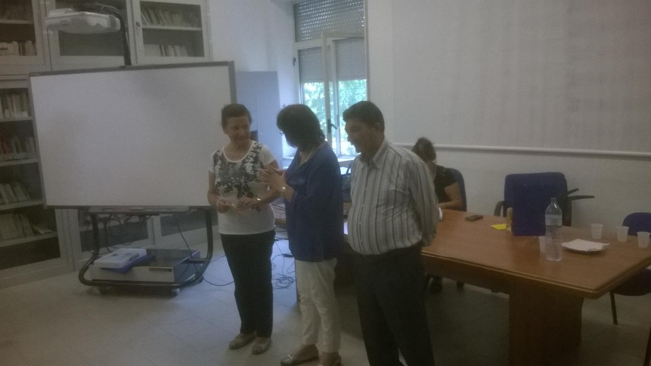 prof_alvino_saluto (1)