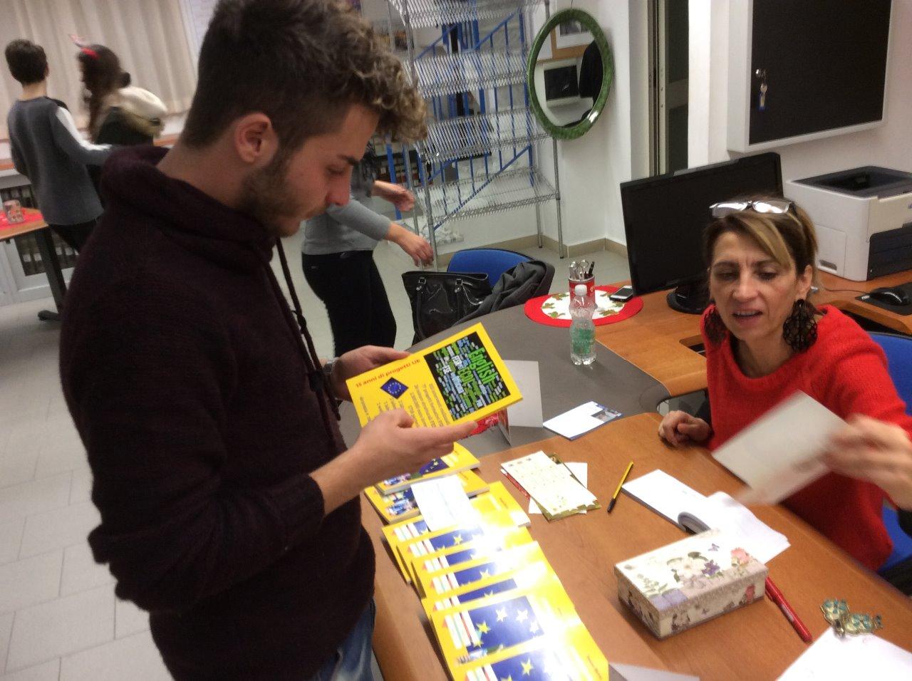 Crowdfunding De Sanctis 2015 (11)