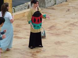 In scena. Siracusa 2008 (5)