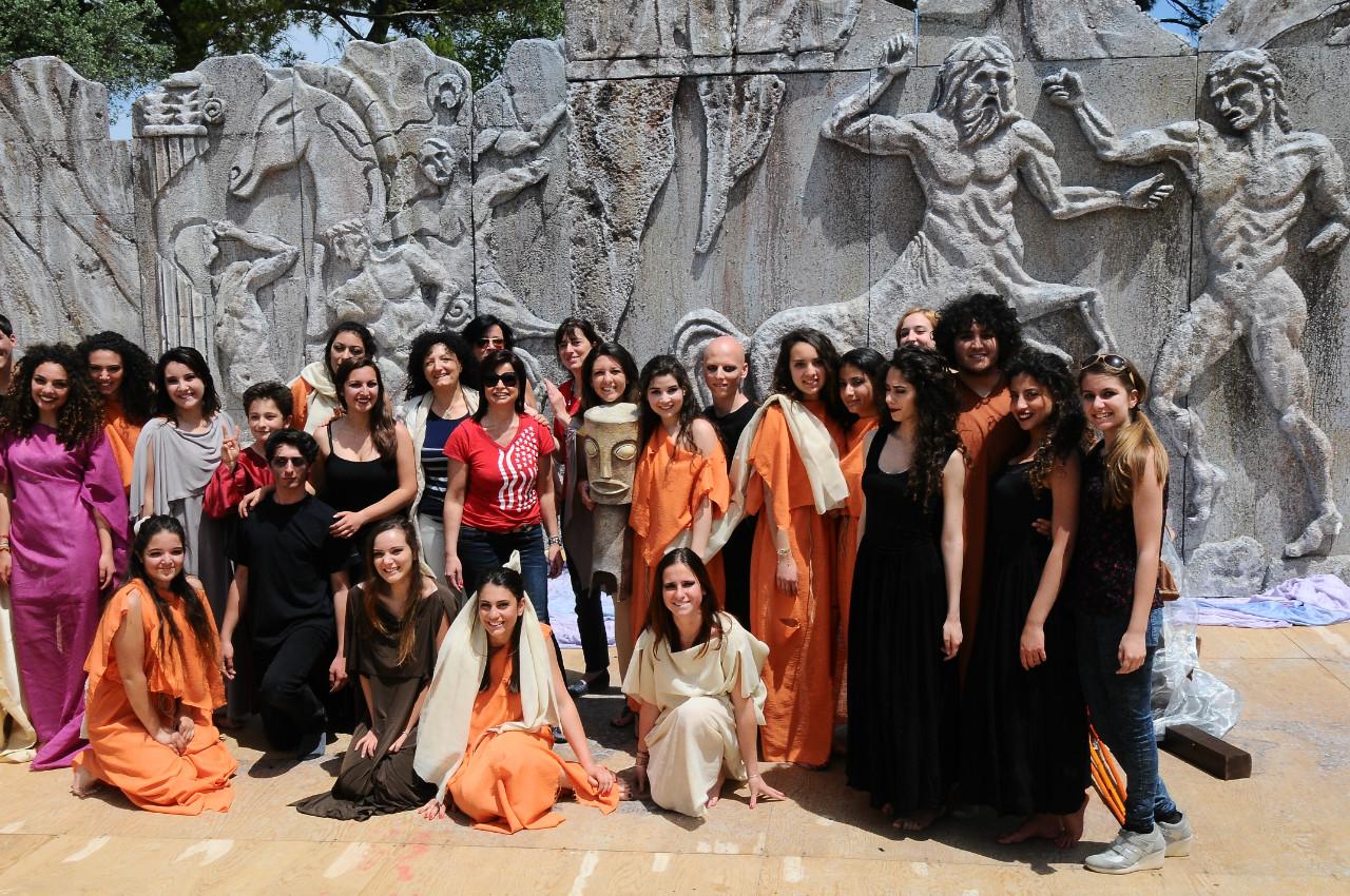 Le Troiane Sicilia maggio 2015 (41)