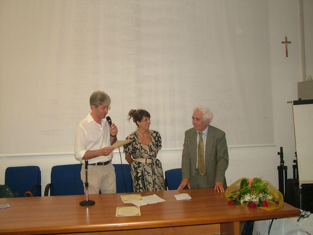 2010 pensionamenti  (20)