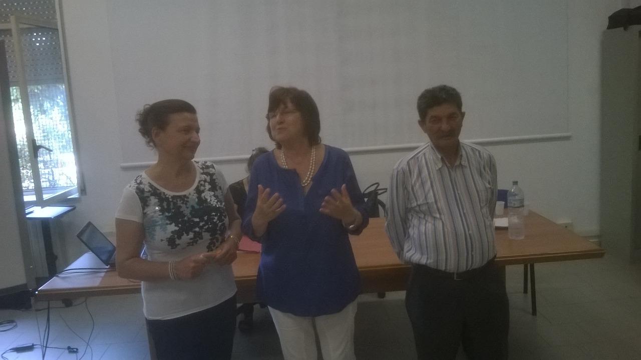 prof_alvino_saluto (8)