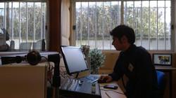 Opend Day WebRadio 2013 (2)