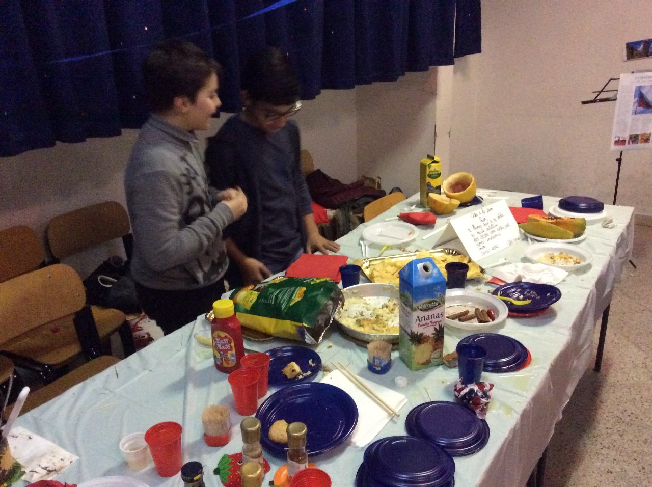 Crowdfunding De Sanctis 2015 (20)