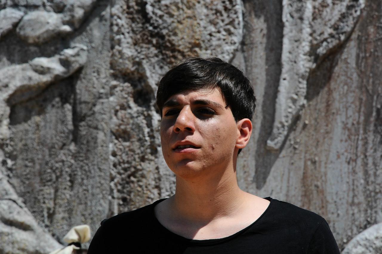 Le Troiane Sicilia maggio 2015 (23)