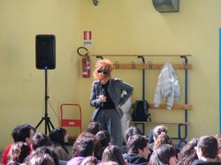 anna mazzamauro (14)