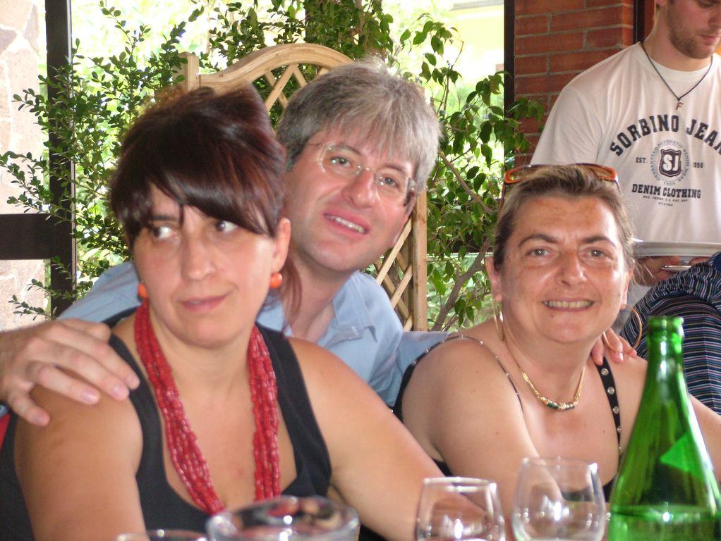 giffoni 2007 (7)