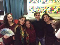 Crowdfunding De Sanctis 2015 (57)