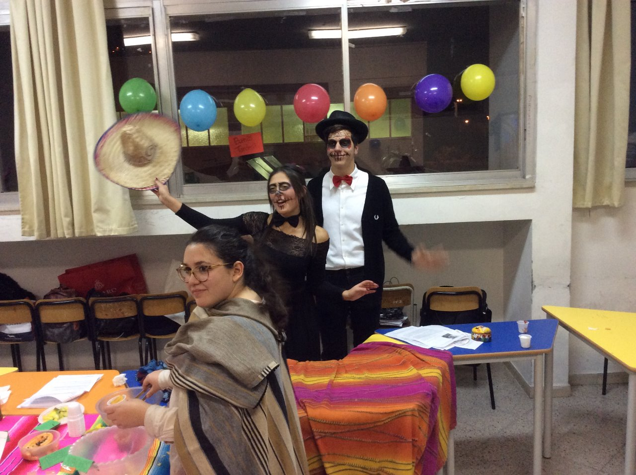 Crowdfunding De Sanctis 2015 (37)