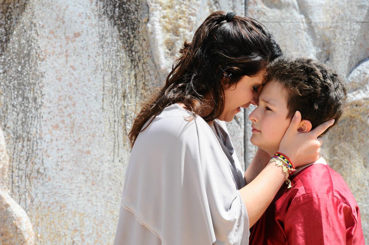 Le Troiane Sicilia maggio 2015 (26)