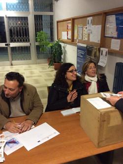 Crowdfunding De Sanctis 2015 (1)