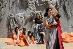 Le Troiane Sicilia maggio 2015 (27)