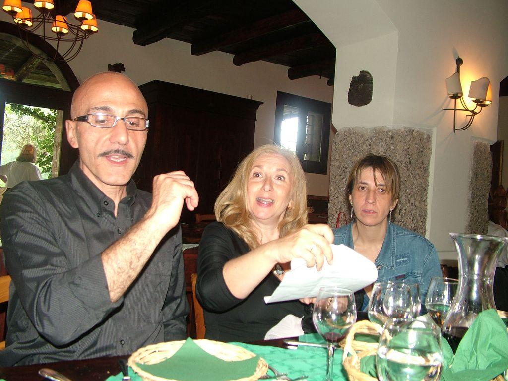 pranzo fine anno 2011_05