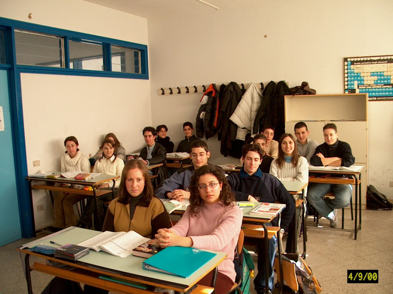 de Sanctis 2003 studenti (4)